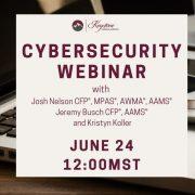 Cybersecurity-Webinar-Invite-1-1024x727