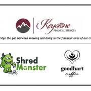 Shred Event Logos _002_